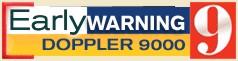 WFTV Doppler 9000