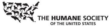 HSUS Logo